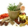 Лікування панкреатиту за допомогою народної медицини