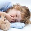 Лікування харчового отруєння у дітей
