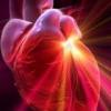 Лікування пороку серця в дитячому віці