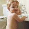 Лікування пітниці у 3 річну дитину