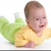 Лікування пупкової грижі у дітей
