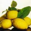 Лікування серцево-судинних захворювань лимоном