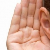 Лікування сірчаних пробок у вухах