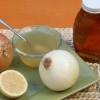 Лікування стоматиту за допомогою народної медицини