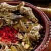 Лікування травами кісти молочної та підшлункової залози, головного мозку, яєчників