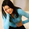 Лікування захворювання кіста у жінки