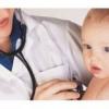Лікувати харчове отруєння у дитини