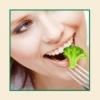 Літня дієта - правильне харчування