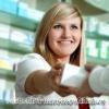 Лідокаїн + феназон - інструкція, застосування, показання, протипоказання, дія, побічні ефекти, аналоги, дозування, склад