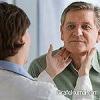 Лімфаденопатія- чим і як лікувати лімфовузли за вухом