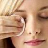Маски для шкіри навколо очей в домашніх умовах