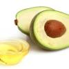 Масло авокадо: інструкція із застосування