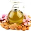 Масло персикове для волосся: рецепти масок в домашніх умовах і відгуки про них
