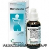 Мастодинон - інструкція, застосування, аналоги, побічні, склад