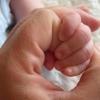 Медикаментозний або таблетований аборт