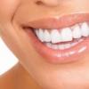 Металокераміка на передні зуби