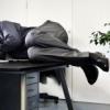 Методы борьбы с дневной сонливостью