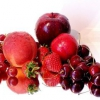 Методи виявлення недоліків поживних речовин в організмі