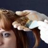 Чи можна фарбувати волосся при годуванні грудьми?