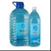 Чи можна пити дистильовану воду і навіщо