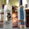 Чи можна закодуватися від алкоголізму