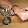 Найбільш ефективні сучасні методи лікування алкоголізму