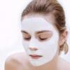 Народні косметичні маски для обличчя