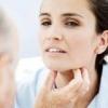 Народні методи лікування захворювань щитовидної залози