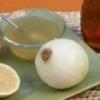 Народні рецепти для боротьби з кашлем