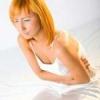 Народні рецепти лікування ендометріозу