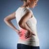 Народні рецепти при хворобах нирок