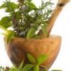 Народні засоби для лікування гарднереллеза