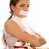 Народні засоби для зниження апетиту