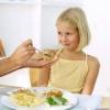Народні засоби для збудження апетиту