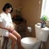 Народні засоби від запору для вагітних