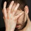 Народні засоби при аденомі простати
