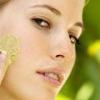 Натуральні маски для шкіри обличчя