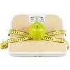 Недоліки деяких популярних методик схуднення