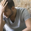 Недолік тестостерону впливає на загальний стан чоловічого організму