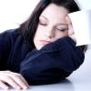 Брак йоду в організмі: симптоми