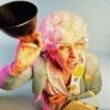 Нейросенсорна втрата слуху у людини