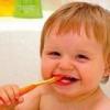 Неприємний запах з рота у дитини