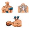Непрямий масаж серця і штучне дихання: техніка виконання, особливості алгоритму проведення