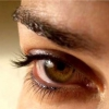Нервовий тик очі: лікування