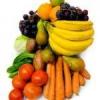 Нескладні правила роздільного харчування