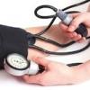 Норми тиску у дітей в різному віці