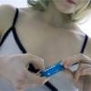 Новітні таблетки протизаплідні засоби
