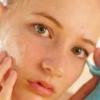 Масло обліпихи в косметології, застосування