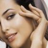 Очищення і звуження пор на обличчі