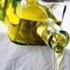Оливкова олія для шкіри
